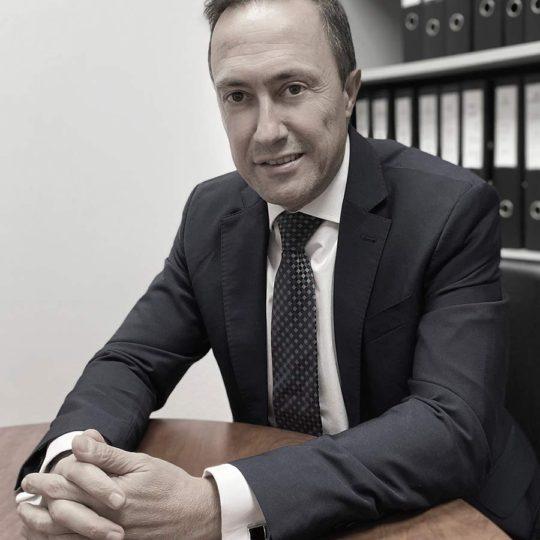Ángel Hernáez Crespo