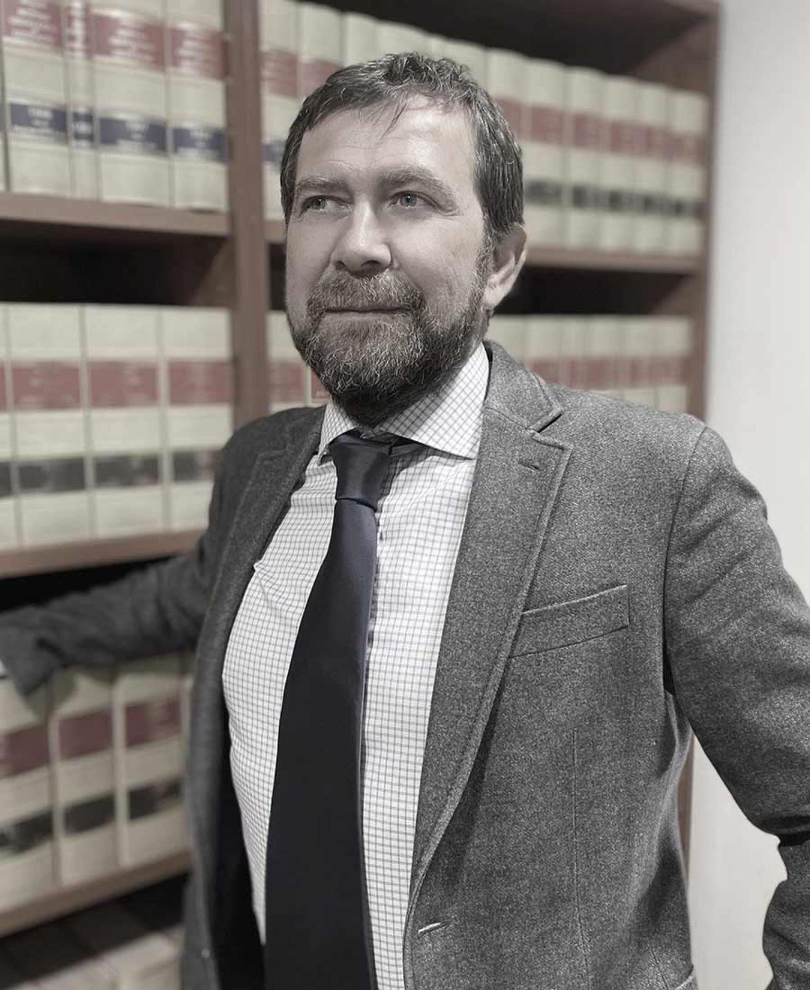 Juan Carlos Cillán Martínez