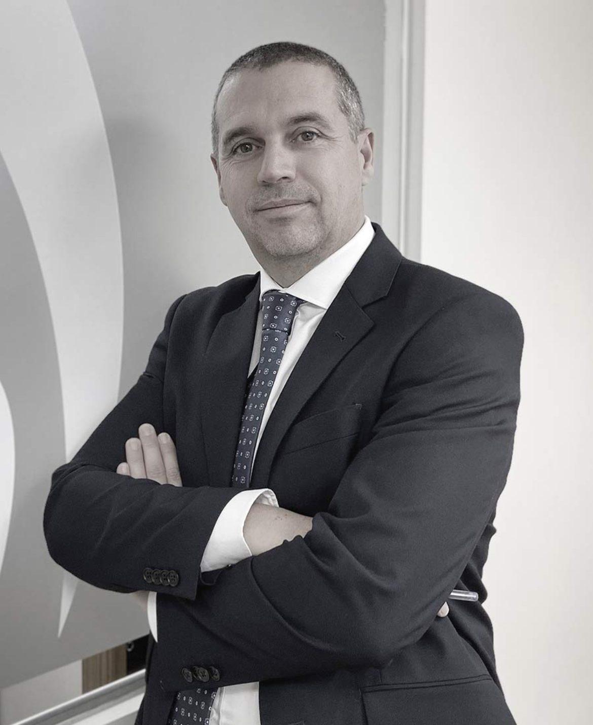 Juan Alberto Pérez Senso
