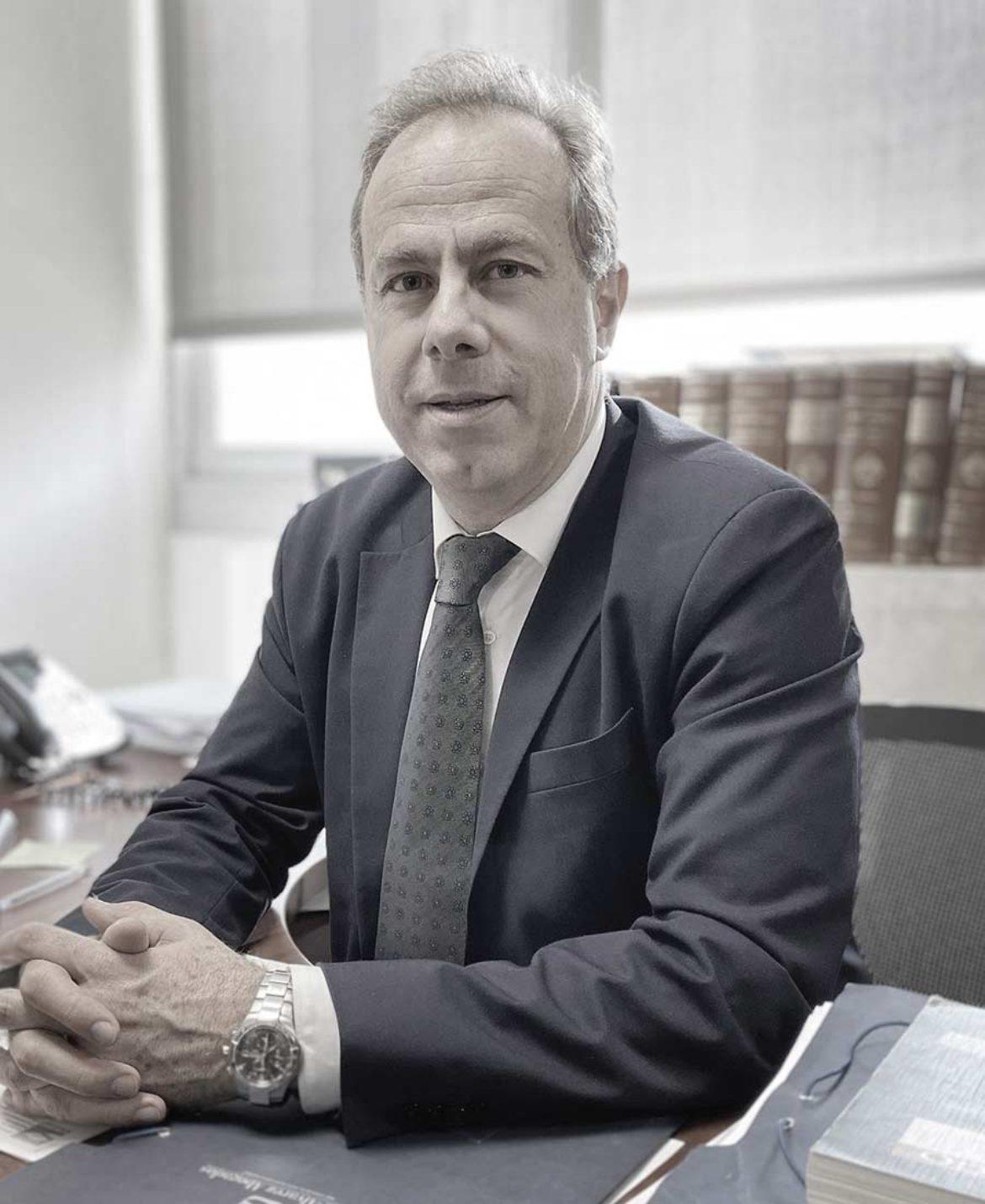 Eduardo Ochoa Maldonado
