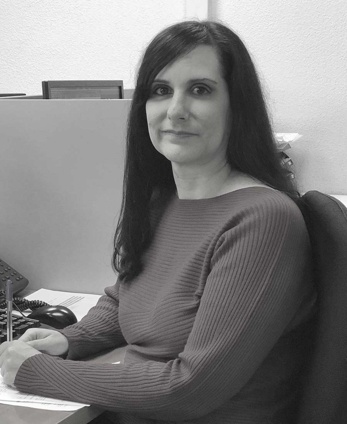 Elena Alcobendas Gutiérrez